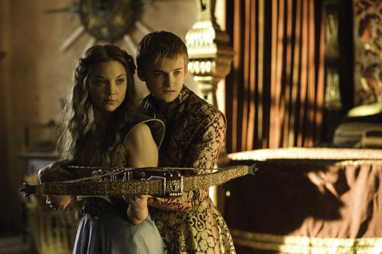"""Want to watch """"Game of Thrones"""" without paying for HBO through your cable provider? Well, you might be in luck, as HBO is considering rolling out its HBO Go platform to non-subscribers."""