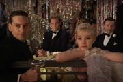 "9. ""The Great Gatsby"" (Warner Bros.): $144.8 million"