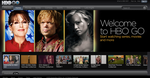 HBO Go may expand access