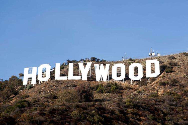 Los Angeles Mayor is trying to keep film jobs in the city, and has appointed Tom Sherak to help make that happen.
