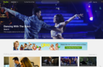 Can Hulu double its advertisers in 2013?
