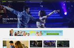 Hulu and ESPN drag Disney down