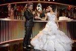 Lionsgate has weak Q2, but 'Hunger Games' on horizon
