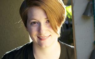 "Jennifer Quintenz loves the freedom of self-publishing on tablets, but is battle-tested when it comes to the workload: ""With ePublishing you're responsible for everything,"" she says."