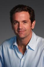 <strong>Pleasants</strong> steps down as Disney Interactive ramps up