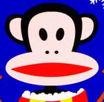 Paul Frank to bring Julius the Monkey on tour