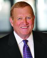 SAG-AFTRA reelects Ken Howard president