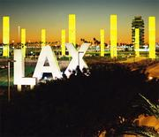 No. 6: Los Angeles International Airport, domestic round trip average of $418.00
