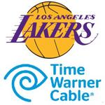 New Lakers coach won't seal deal for Time Warner Cable
