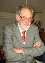 UCLA professor shares Nobel economics prize