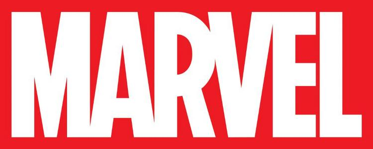 Starting in 2015, Netflix will air four series and a miniseries based on Marvel's Daredevil, Jessica Jones, Iron Fist and Luke Cage.