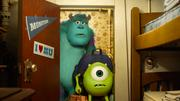 """""""Monsters University"""" (June 21): A dozen years since """"Monsters, Inc."""" became Pixar's biggest hit at the time with $255.9 million, the franchise flashes back to when Mike (Billy Crystal) and Sully (John Goodman) first met--in college (and in 3-D). Directed by Dan Scanlon, Disney's animated G-rated pic could approach $300 million at the box office. Watch the trailer."""