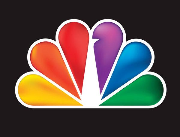 Alabama's 13, the Birmingham NBC affiliate, could again be broadcast by DISH Network so that its customers can see coverage of Tropical Storm Karen.