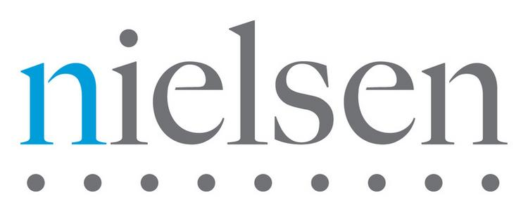 Nielsen has agreed to buy Arbitron for $1.26 billion, bringing the TV and radio ratings giants under one roof.