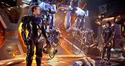 """""""Pacific Rim"""" (July 12): Giant monsters vs. giant robots--what's not to like? Guillermo del Toro (the """"Hellboy"""" movies, """"Pan's Labyrinth"""") directs Warner Bros.' big-budget sci-fi actioner in which human beings respond to the monstrous Kaiju rising out of the sea by building mechanical Jaegers so massive they must be controlled by two pilots. Rated PG-13, the 3-D assault on the senses is tracking in the $150 million range domestically. Watch the trailer."""