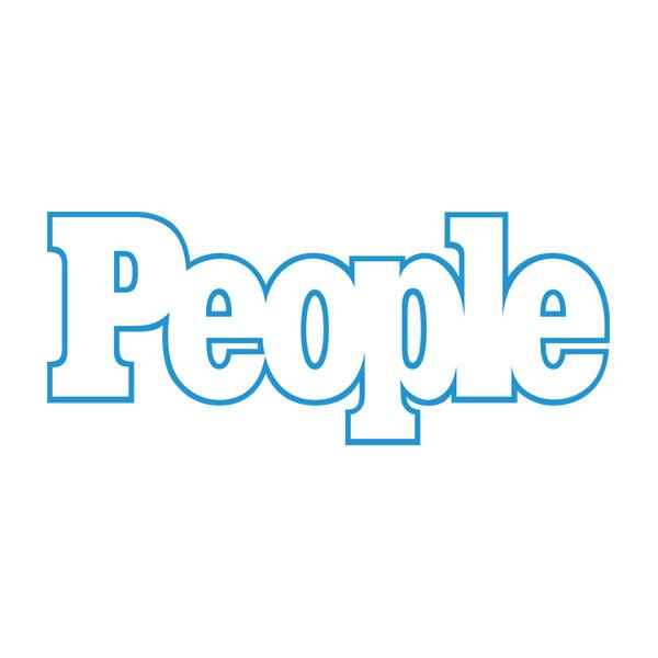 """""""The People Magazine Awards,"""" produced by Dick Clark Productions, will honor """"the cultural forces of the year."""""""