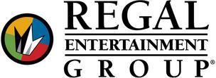 Regal Entertainment, the country's biggest cinema chain, is growing with a deal to buy a rival theater chain Hollywood Theaters.