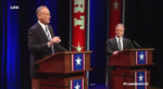Tech glitch bumbles <strong>Stewart</strong>/O'Reilly 'rumble'