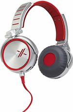 <strong>Simon</strong> <strong>Cowell</strong> teams with Sony on X Headphones
