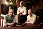 $90 million dream comes true for Motion Picture & Television Fund