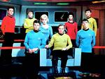 A Nerdery Trekkie rates the Prenda Law ruling's Star Trek references