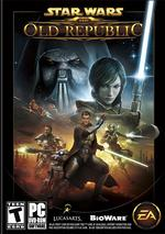 Disney inks with EA for 'Star Wars' games