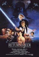 Disney buying Lucasfilm for $4.05B