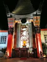 Imax moving into iconic Chinese Theatre