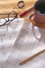 Report slams LAUSD's teacher hiring process