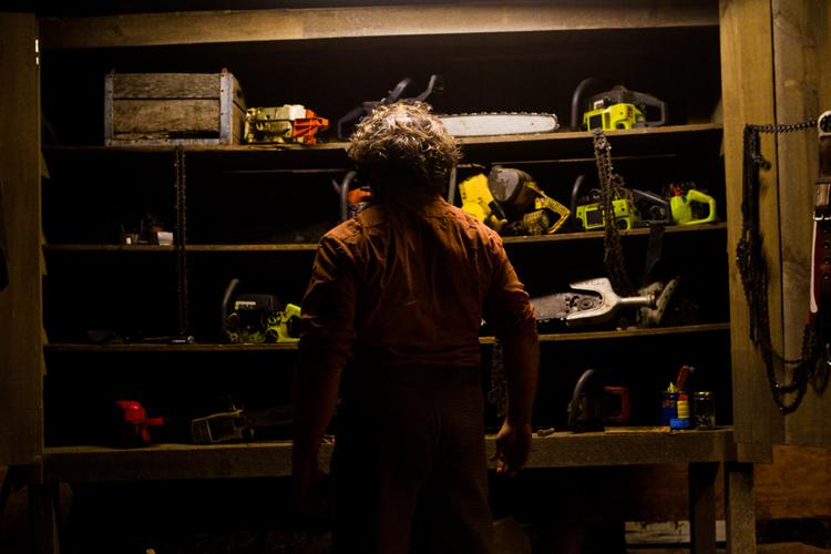 """Texas Chainsaw 3D"" beat expectations with an estimated $23.0 million at the box office over the weekend."