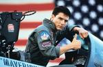 'Top Gun' jets into IMAX 3-D: Insight into the conversion