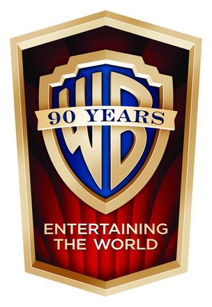 Warner Bros. 90 Years