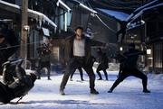 """""""The Wolverine"""" (July 26): Set sometime after """"X-Men: The Last Stand,"""" Wolverine's second solo outing finds the adamantium-clawed superhero immortalized by Hugh Jackman traveling to Japan where he battles ninjas and yakuza. James Mangold (""""3:10 to Yuma"""") took over the director's chair that Darren Aronofsky vacated. """"X-Men Origins: Wolverine"""" grossed $179.9 million back in 2009. The most optimistic projections have this 3-D installment, budgeted at around $100 million, earning in that same range. Watch the trailer."""