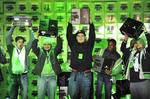 Xbox One moves 1 million consoles in first 24 hours