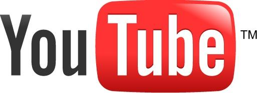 YouTube is now facing increased competition with sites that are offering  their own exclusive content, but none are nearing YouTube numbers --  yet.