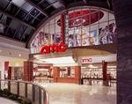 China's Wanda Group buys AMC and will invest billions more in U.S. companies