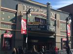 Sundance Film Festival heating up with feature-film and documentary sales
