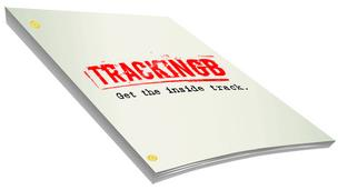 trackingb.com tracking board