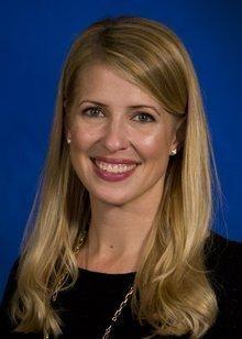 Allison Checchi