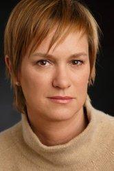 Anne Carey