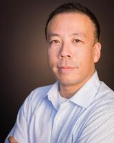 Anthony Miu