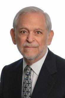 Arthur Silbergeld
