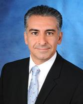 Artin Shaverdian