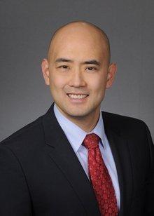 Benjamin Kim