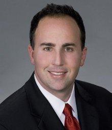 Brandon Witkow