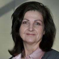 Carole Wentz