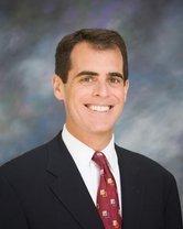 Christopher Pisano
