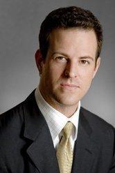 Colin Keenan