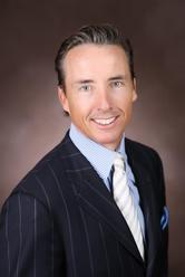 David Fuhrman