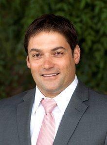 David Ibanez
